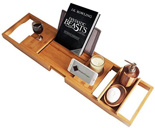 bath-tray-organizer-gifthelp