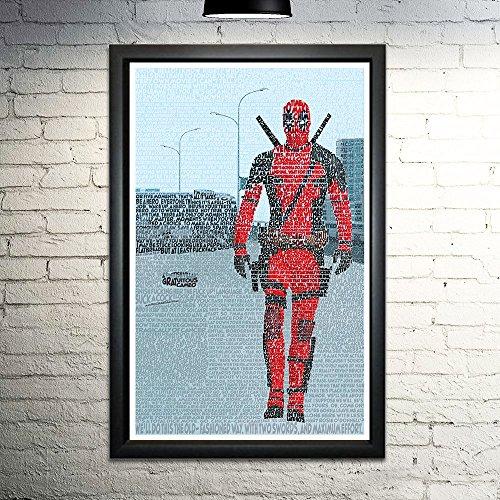deadpool-poster-gifthelp