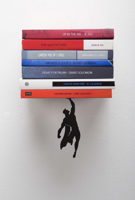 floating-book-shelves-gifthelp