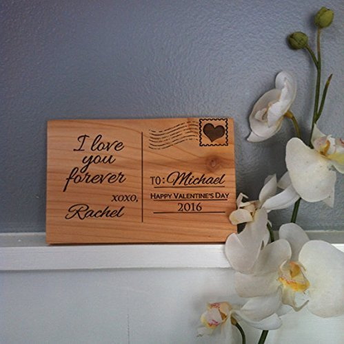 a-wooden-postcard-love-you-gifthelp