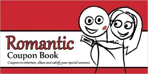 the-romantic-coupon-book-gifthelp