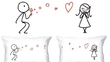 Best Birthday Gifts For Long Distance Boyfriend When Love Knows No