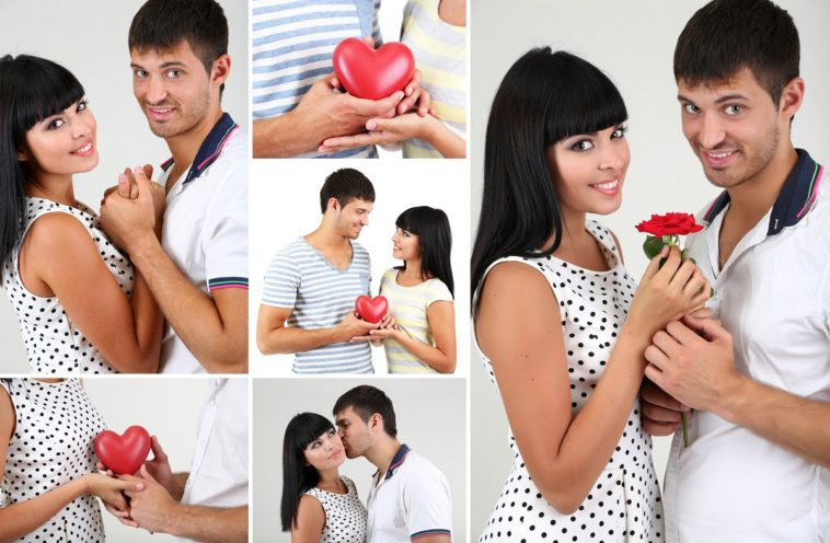 3 Questions You Should Answer Before Choosing Sentimental Birthday Gift for Your Boyfriend