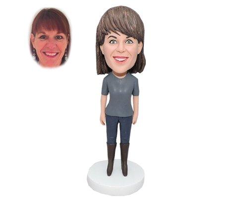 custom-bobbleheads-doll-gifthelp-net