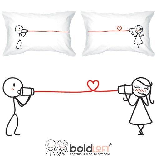 distant-couple-pillows-gifthelp