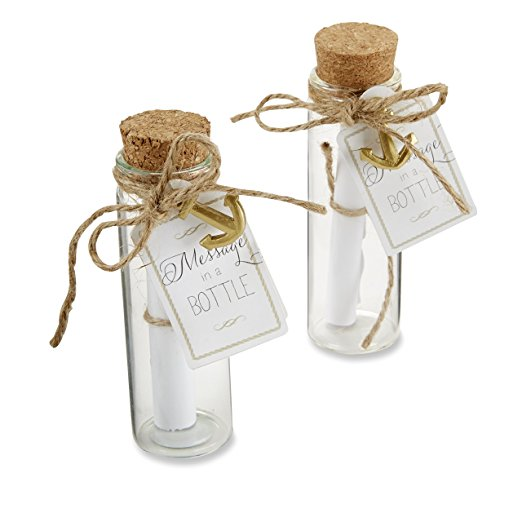 message-in-a-bottle-gifthelp