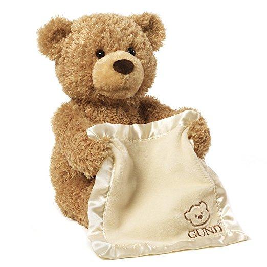 talking-teddy-bear-gifthelp