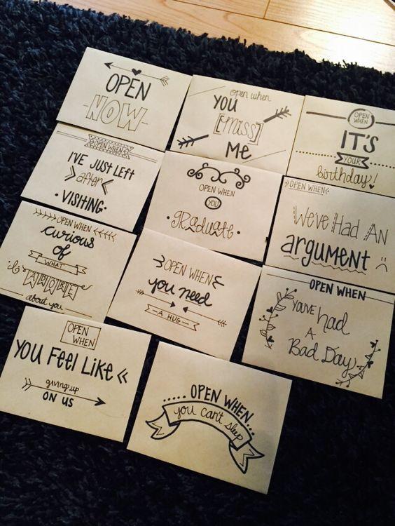 Birthday Gifts for Long Distance Boyfriend 30 Romantic Ideas